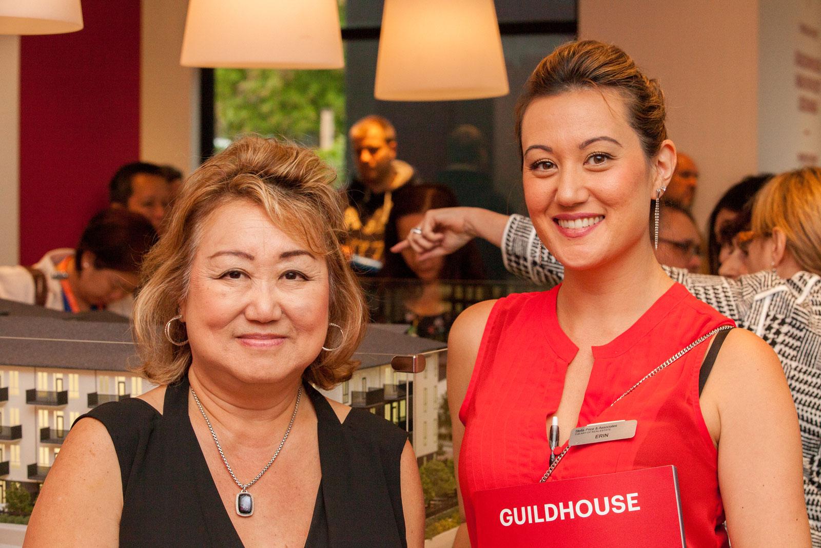 Guildhouse